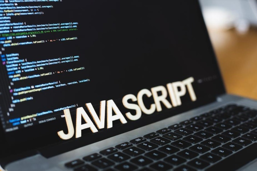 JavaScript Interview Questions [UPDATE 2019 ] - CodinGame